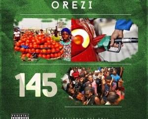 Orezi – 145
