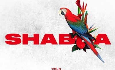 WIZKID – SHABBA FT CHRIS BROWN, TREY SONGZ, FRENCH MONTANA