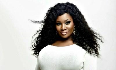 Home NEWS OAP Toolz Narrates Her Experience With Chinese Man On Oxford Street OAP TOOLZ NARRATES HER EXPERIENCE WITH CHINESE MAN