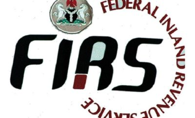 FIRS 2016 Recruitment