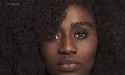 TY Bello – Land Of Promise