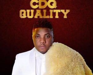 CDQ – Olowo ft. Reminisce