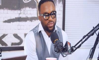 Iyanya Allegedly Threatens OAP
