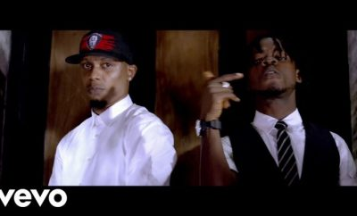 VIDEO: Ransome Ft. Reminisce – Okpogho Ole (Remix)