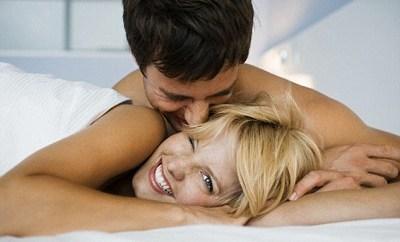 5 Qualities Every Woman