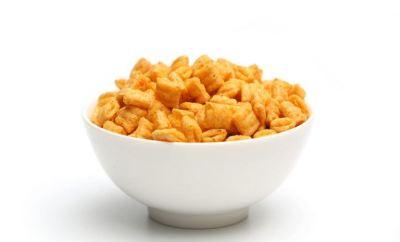 Healthiest Breakfast Cereals