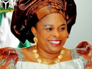 EFCC Links Patience Jonathan