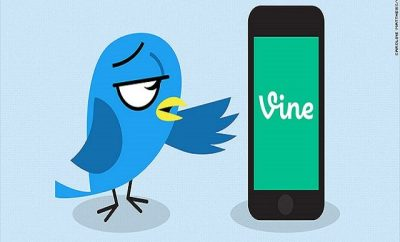 Twitter Announces Closure Of Video Sharing App