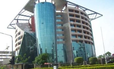 Nigeria NCC Suspends Data Price Increase