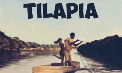 Mr. Eazi – Tilapia ft. Medikal