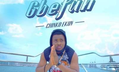 Chinko Ekun – Gbefun