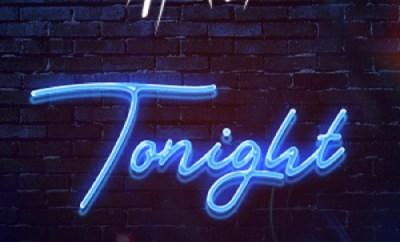Mayorkun – Tonight (Nonso Amadi Cover)