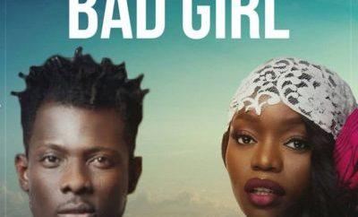 Terry Apala – Bad Girl ft. Bisola