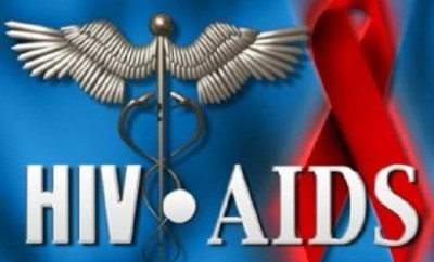 Hiv Free Treatment