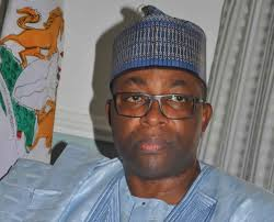 Bauchi governor to travel