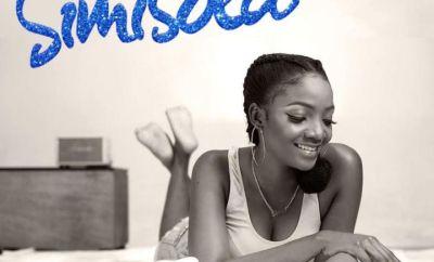 Simi Ft. Adekunle Gold – Take Me Back