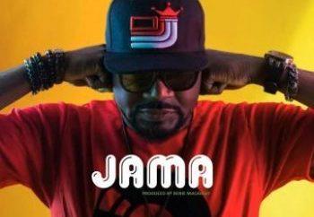 DJ Jimmy Jatt x Orezi – Jama