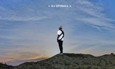 DJ Spinall ft Ycee – On a Low + Hanky Panky ft Harrysongz