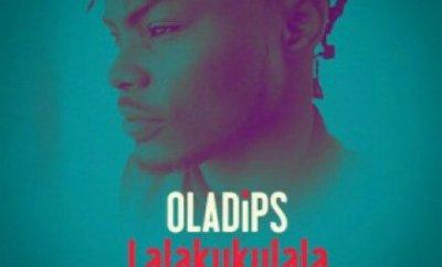 Oladips – Lalakukulala Ft. Reminisce