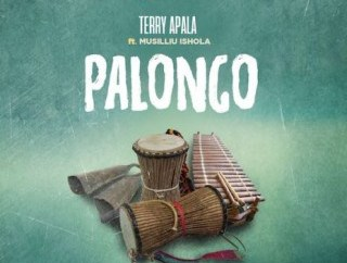 Terry Apala – Palongo ft. Musiliu Ishola