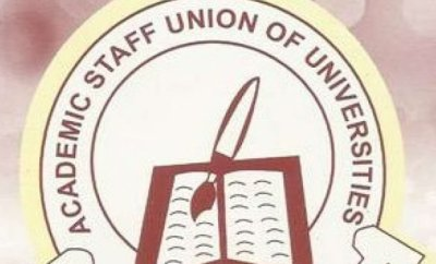 ASUU Suspends LAUTECH Strike