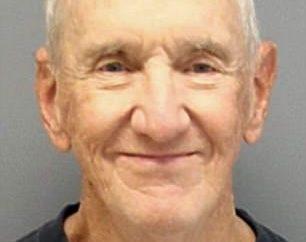 man strangles 23 year old woman