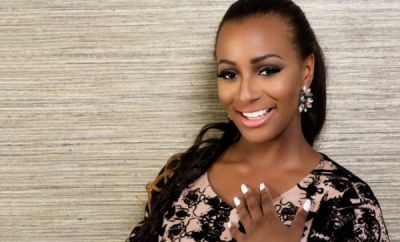 Billionaire Daughter, DJ Cuppy Wins New York University's 2017 Alumni Artistic Achievement Award