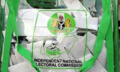 Delta INEC reiterates support for local government election