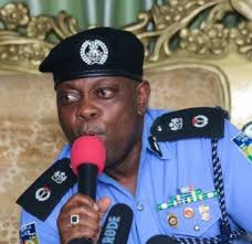 Lagos state police command assures residents of their safety this yuletide, release emergency telephone numbers