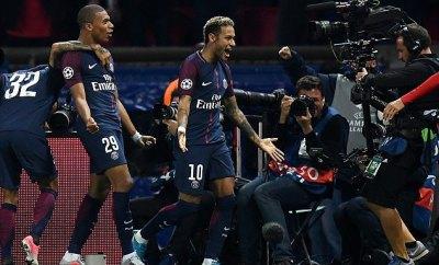French Man Utd Target Breaks Mourinho's Heart