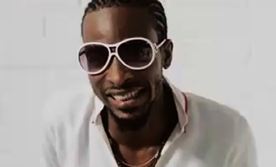 9ice – Tonight