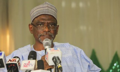 Federal Government Approves Six New Private Universities