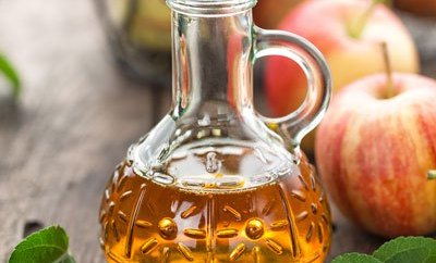 Apple Cider Vinegar Can Harm Your Health