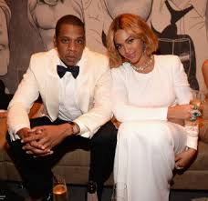 Beyonce hosts private party for Jay-Z ahead of his 48th birthday on Saturday