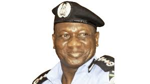 Police Service Commission approves