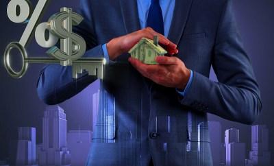 Business Loan Money