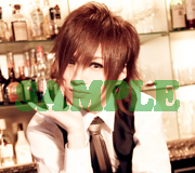 gb_sample38_1.jpg