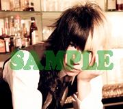 gb_sample38_3.jpg