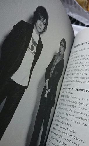 kinnobaiburu (3).jpg