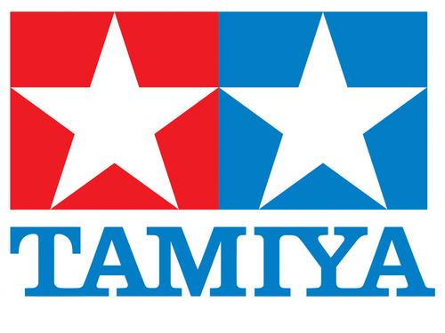 tamiya_logo.jpg