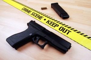 Los Angeles Gun Crime Attorney
