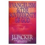 Evangelism and the soverignty of God