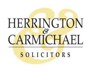 H&C Logo New Colour