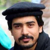 Mudabbir Ali Akhund