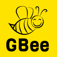 Profile picture of GBee Staff