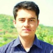 Profile picture of Syed Mohsin Ali