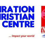 Inspiration Christian Centre