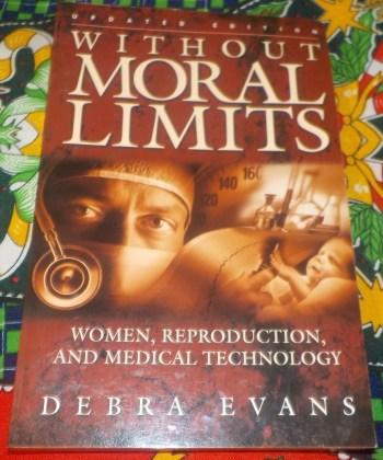 Women Ministry/Women's Issues