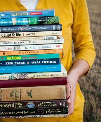 Fiction-Novel
