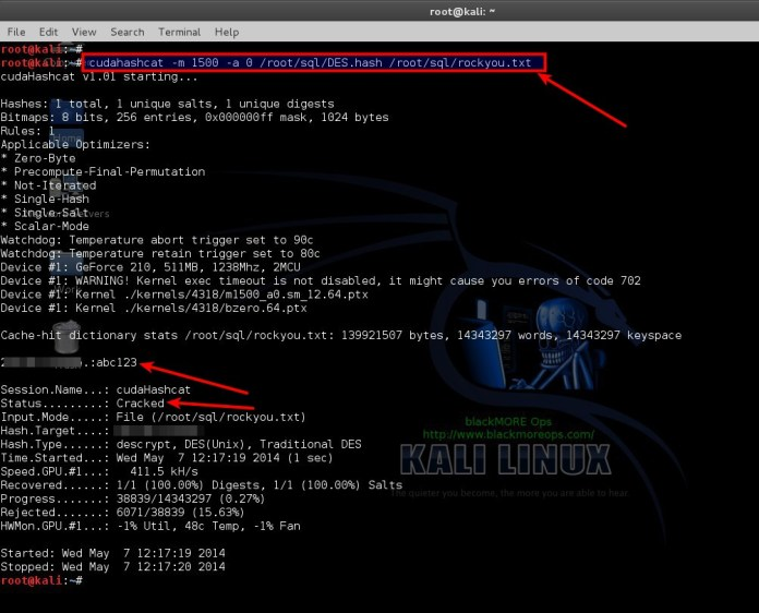 sqli-9  - sqli 9 - SQLMAP-Detecting and Exploiting SQL Injection- A Detailed Explanation
